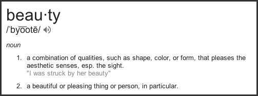Websters-Definition-of-Beauty.png