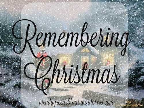 vintage-christmas-christmas-32525986-500-375