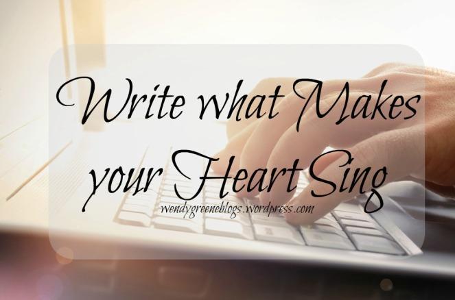 writer_keys