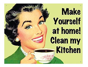 clean-my-house-poster